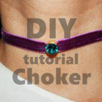 DIY: Tutorial de como hacer un