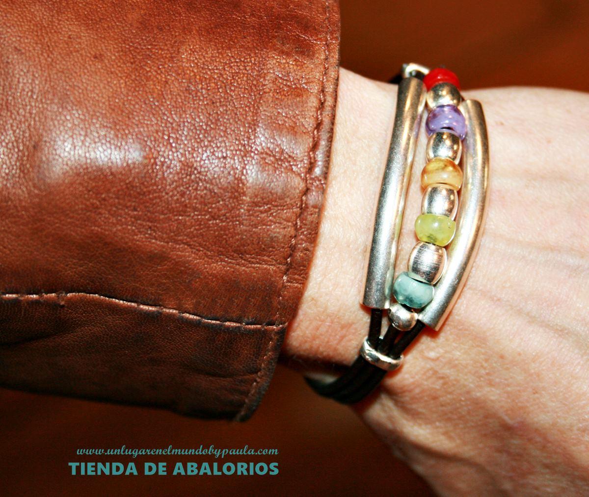 Pulsera_resinas_cuero_img_6469_foto