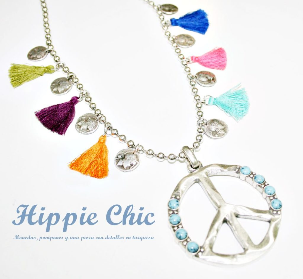 Collar_Hippie_Chic_img_7878_foto