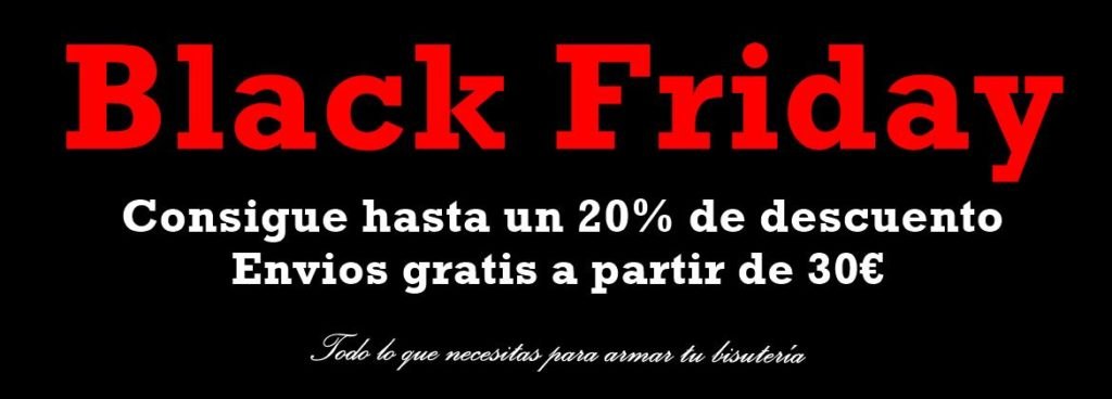 Black_Friday_negro_mate_toner_foto