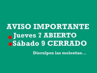 o-color-pantone-2013-verde-esmeralda-facebook