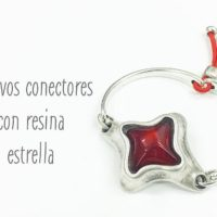 Pulsera_estrella_resina_roja_19243034_1568910853144650_7441497085895050850_o_foto