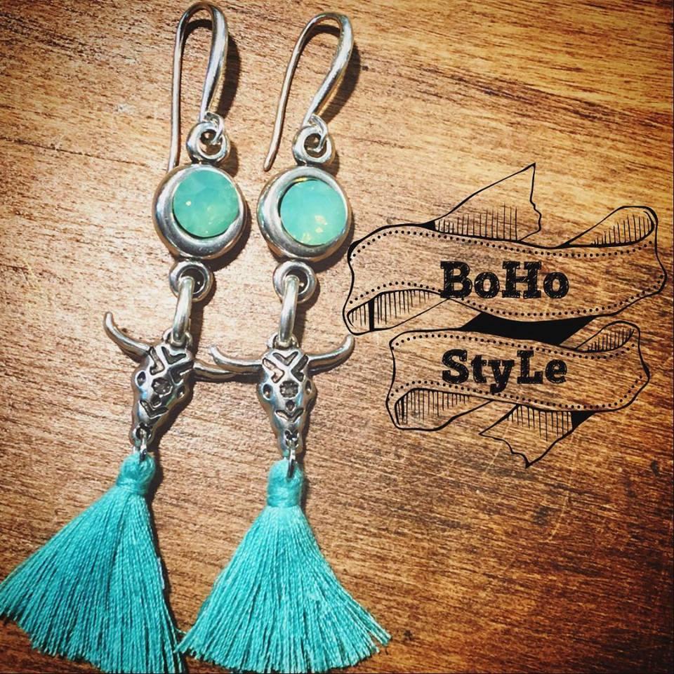 pendientes_Boho_Style_26167910_1550729531629449_6473821070265847264_n_foto