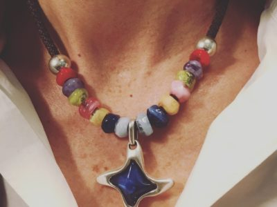 Collar_corto_colgante_Estrella_img_117016774_foto