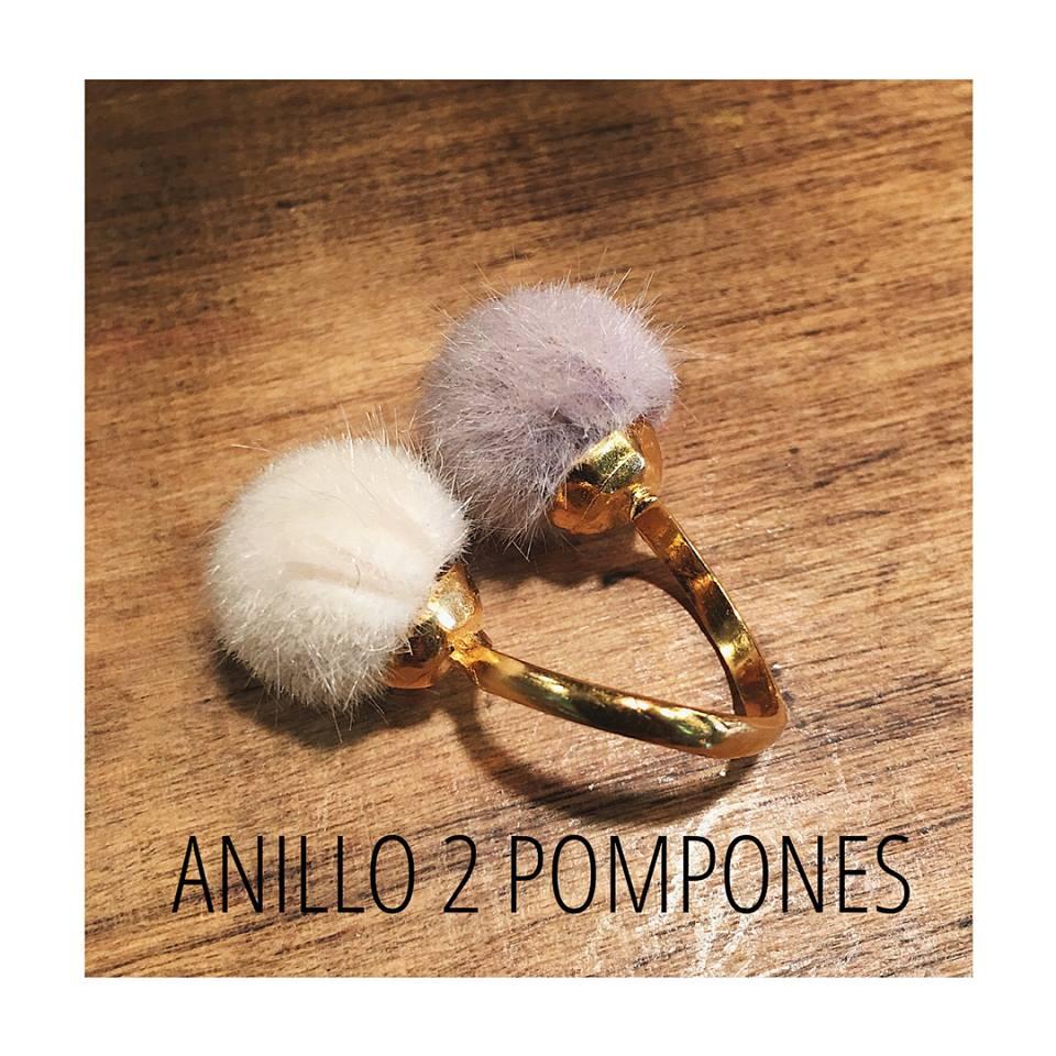 Anillo_pompones_33146725_1689746354394432_3051413812419756032_n_foto