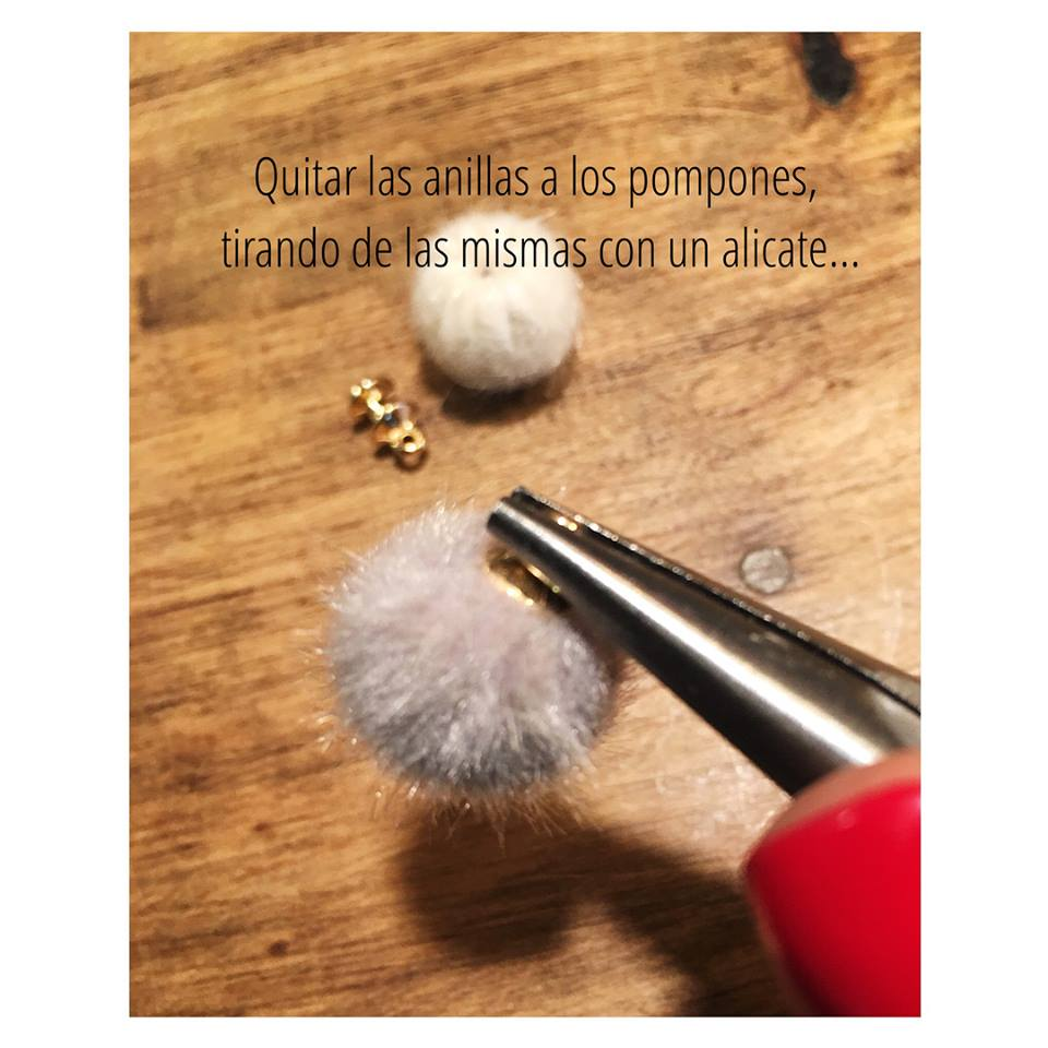 Anillo_2_pompones_33343062_1689746421061092_5359918262542925824_n_foto