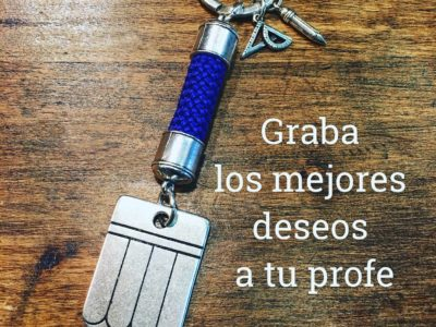 Llavero_profes_img_3417_foto