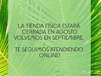Vacaciones_38195895_1788247651210968_4632682936716492800_n_foto