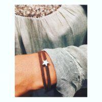 pulsera_estrella_foto