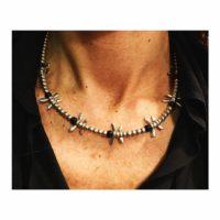Collar_Libélulas_pequeñas_foto
