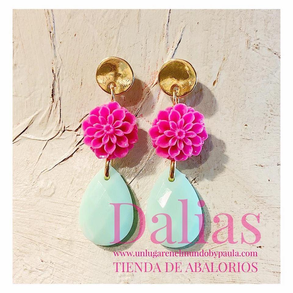 Pendientes_Dalia_foto