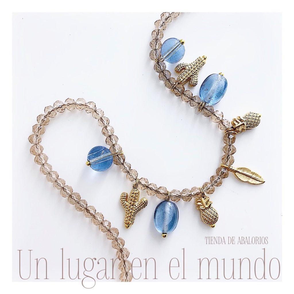 Collar_piezas_oro_Mate_foto