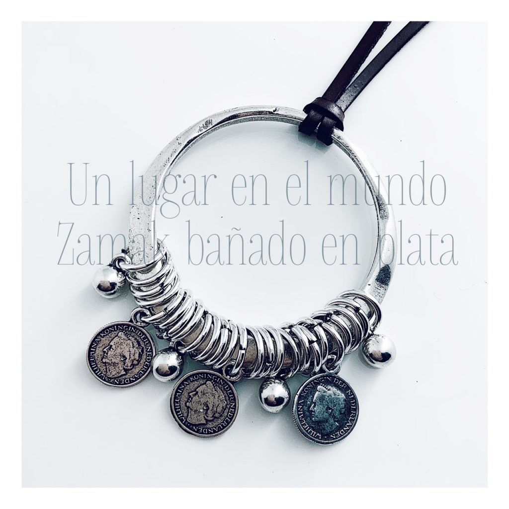 Collar_aro_monedas_foto